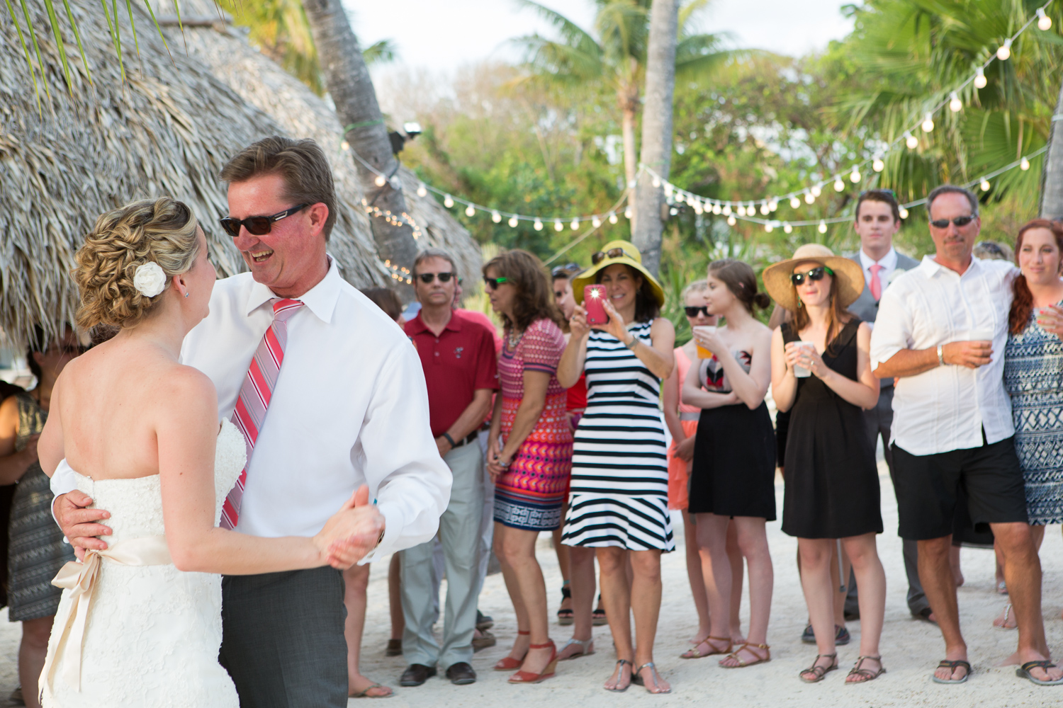 key-largo-wedding-photos-014.jpg