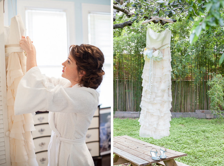 bhldn_wedding_dress_ruffles_Bride.jpg