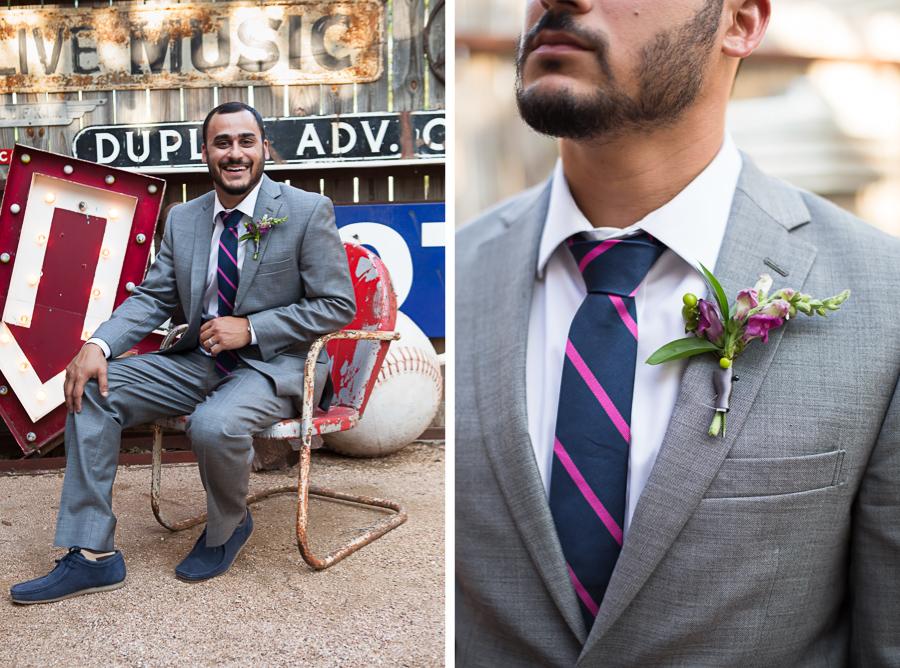 groom_grey_suit_vintage_snapdragon_boutineer.jpg