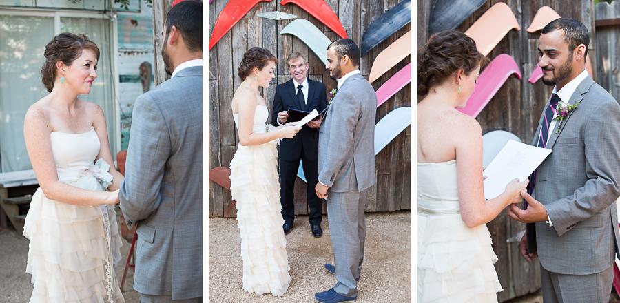 vintage_roadhouse_wedding_elopement.jpg