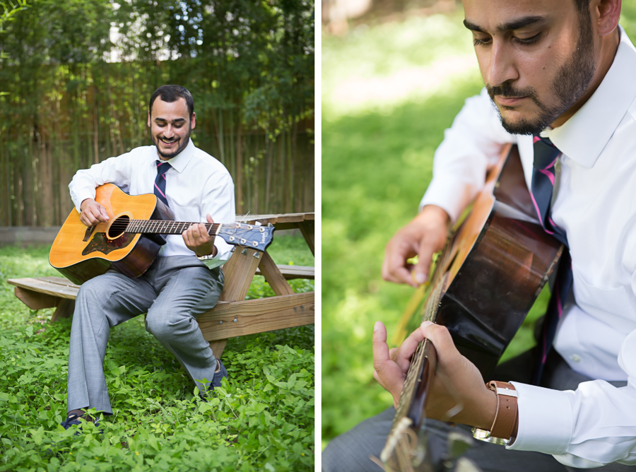 guitar-groom.jpg