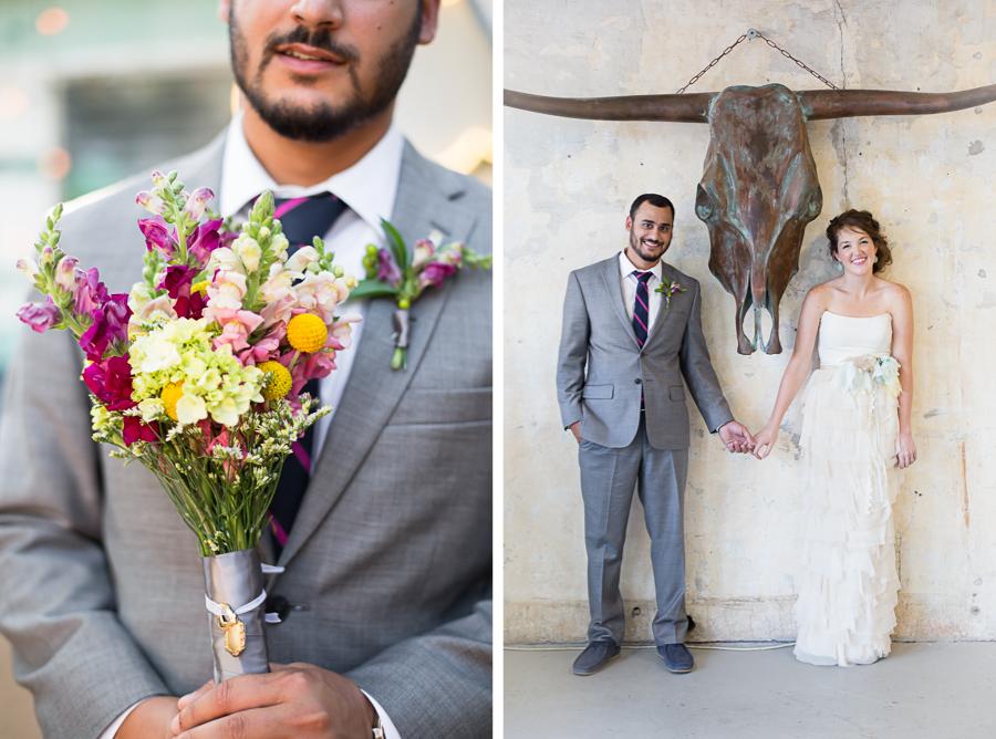 longhorn-bride-groom-wedding-portrait-snapdragons.jpg