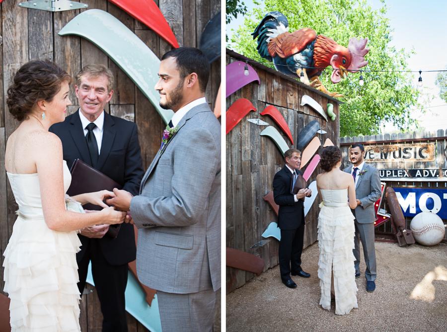 roadhouse-relics-wedding-ceremony.jpg
