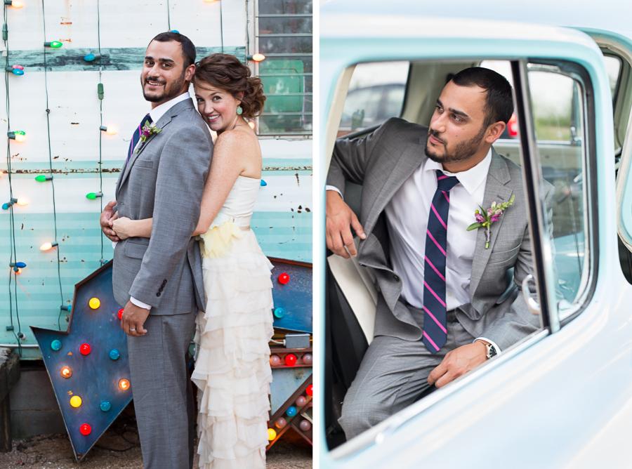 vintage-light-sings-pickup-truck-wedding.jpg