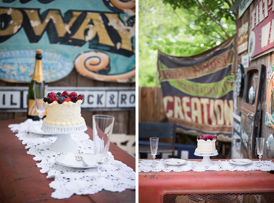 tiny-wedding-cake-vintage-tractor.jpg