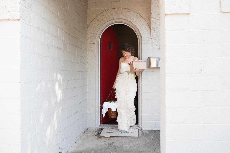 vintage-roadhouse-wedding-002.jpg