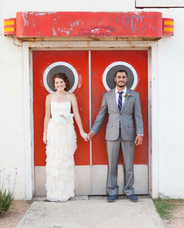 vintage-roadhouse-wedding-007.jpg