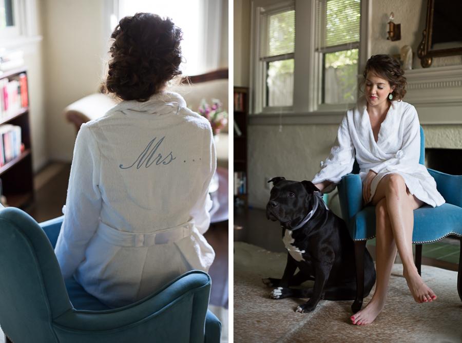 bride-before-robe.jpg