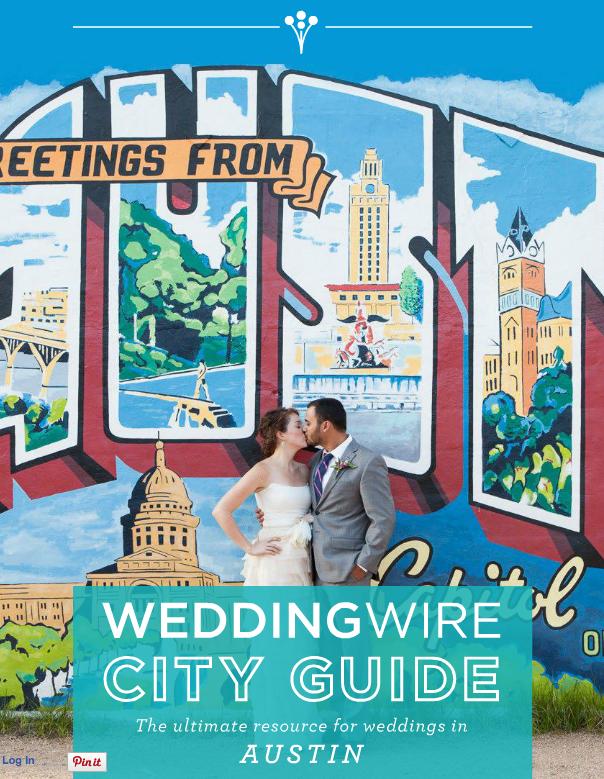 Austin-Wedding-Guide