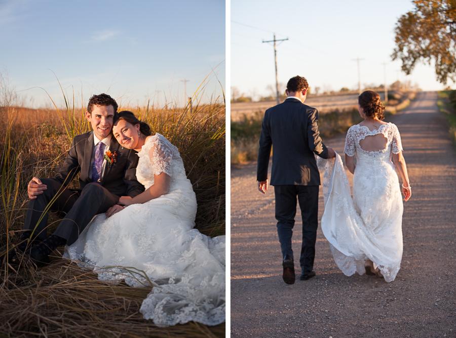 country-road-wedding-photographs.jpg