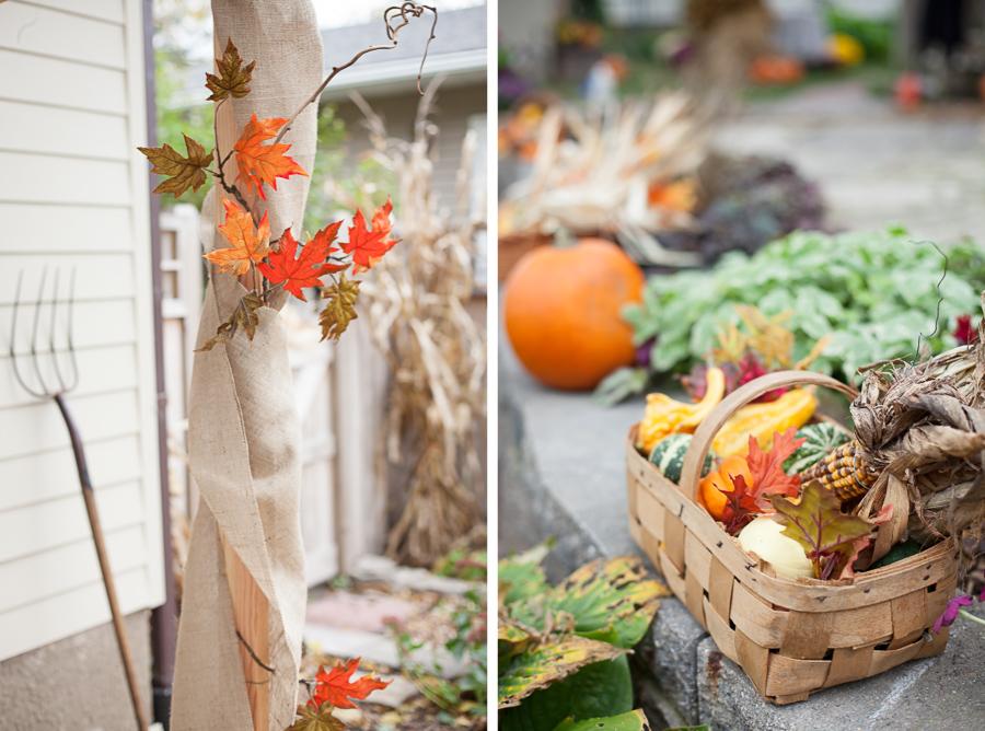 fall-wedding-decorations.jpg