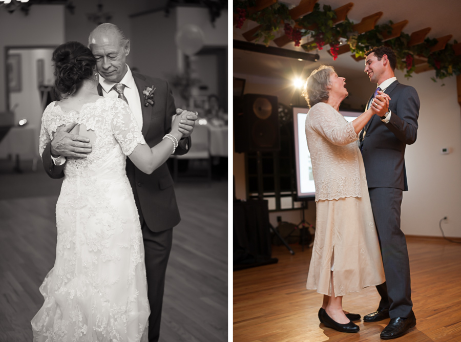 father-daughter-dance-mother-son.jpg