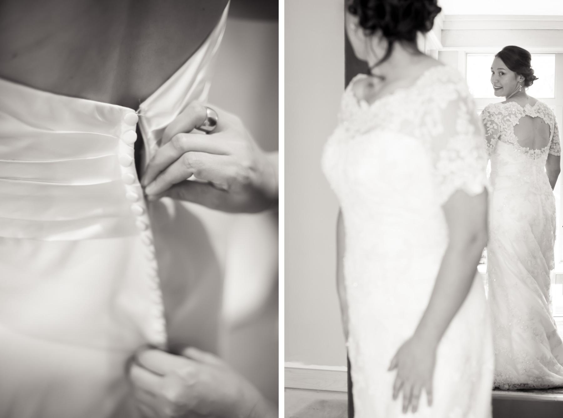 gettingready-wedding-photos.jpg