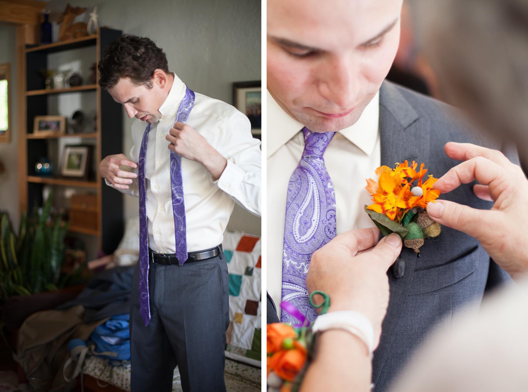 groom-getting-ready-wedding-photos.jpg