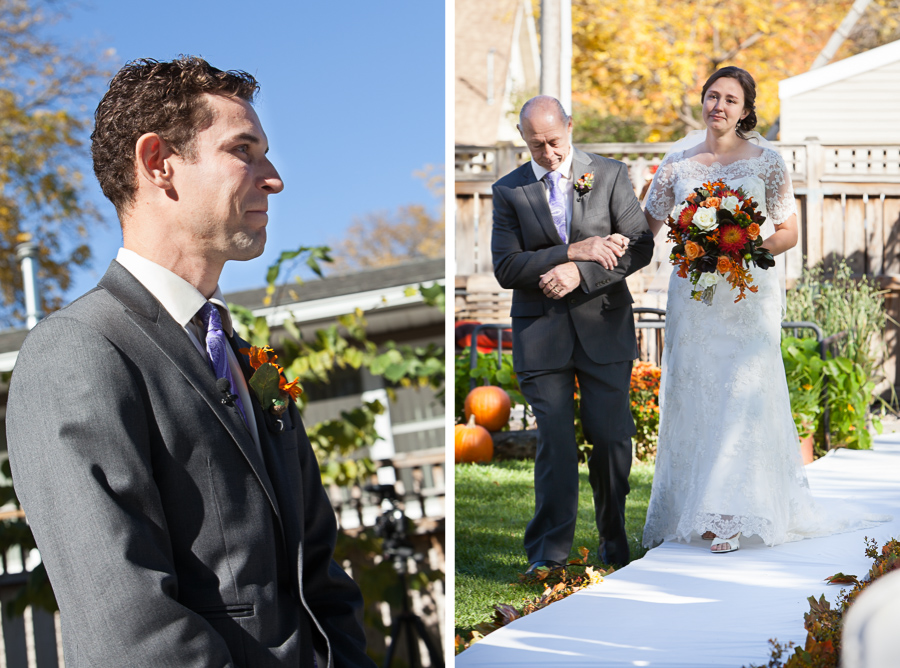 grooms-reaction-bride-walking-down-aisle.jpg