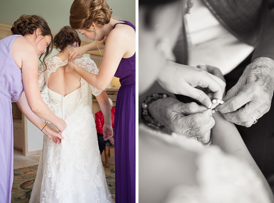 putting-the-wedding-dress-on.jpg