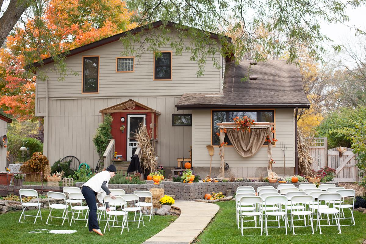 Texas-wedding-photography-701.jpg