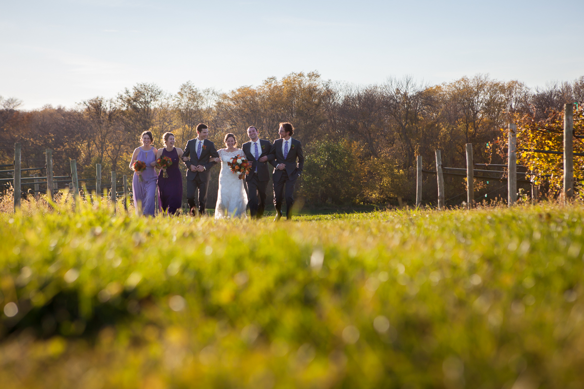 Texas-wedding-photography-706.jpg