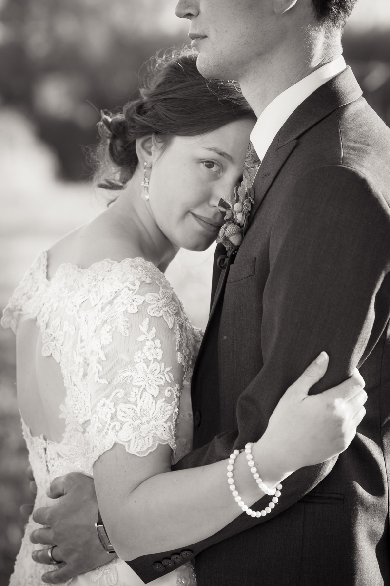 Texas-wedding-photography-709.jpg