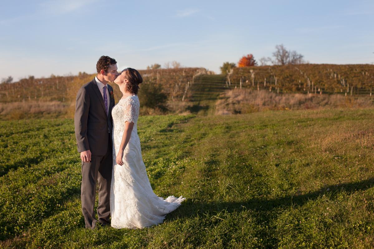 Texas-wedding-photography-711.jpg