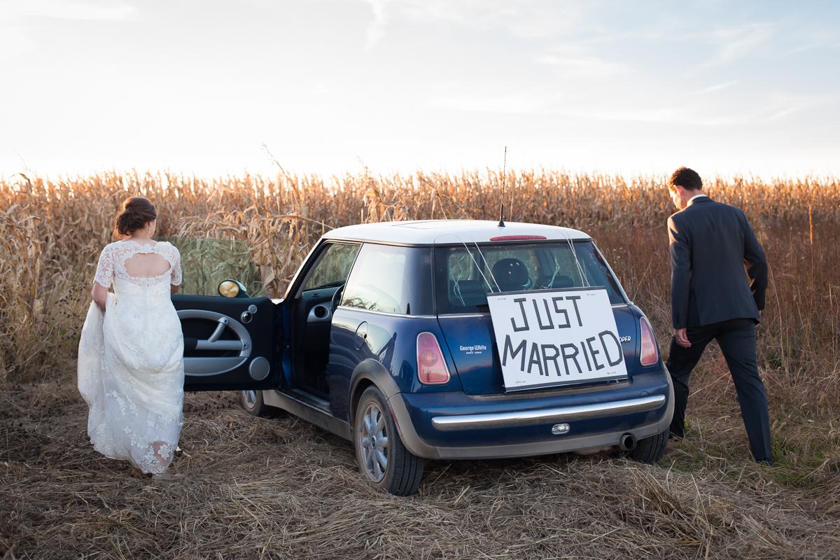 Texas-wedding-photography-715.jpg