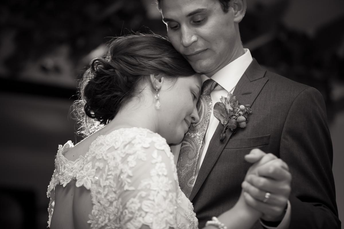 Texas-wedding-photography-717.jpg