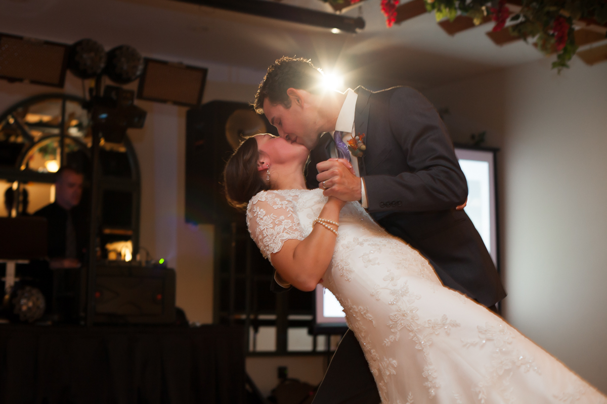 Texas-wedding-photography-718.jpg