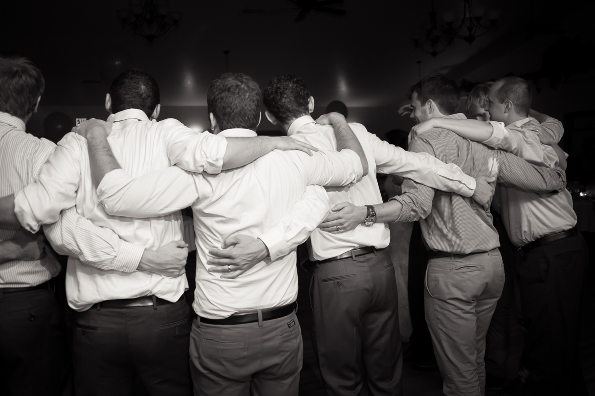 Texas-wedding-photography-720.jpg