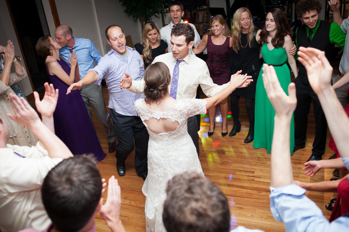 Texas-wedding-photography-722.jpg
