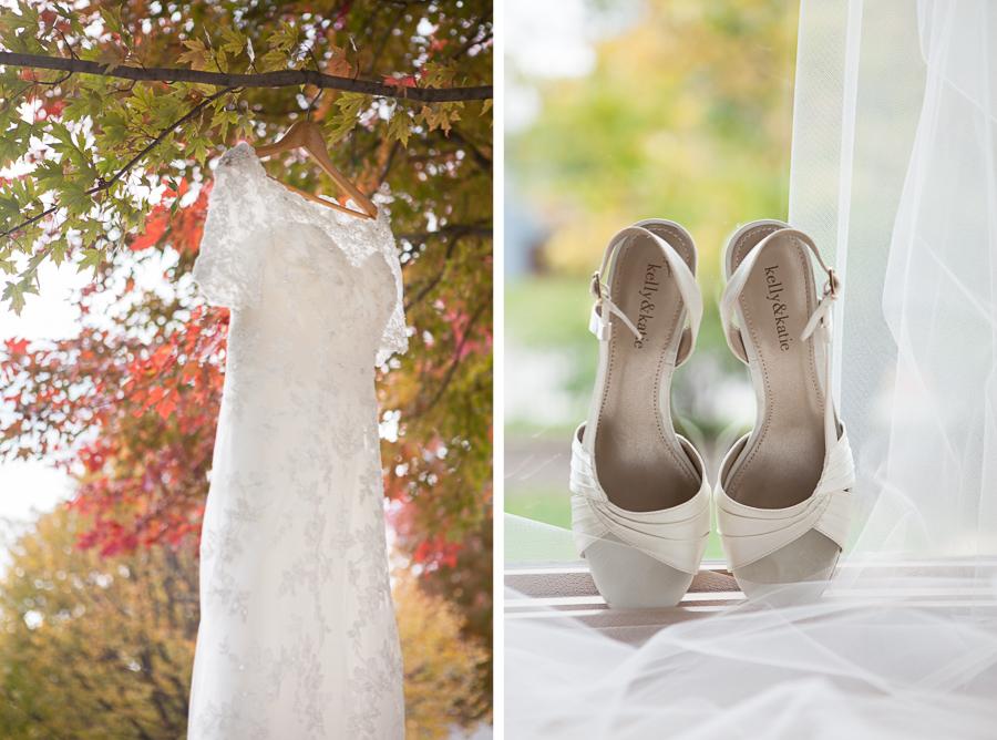 wedding-dress-fall-lace.jpg