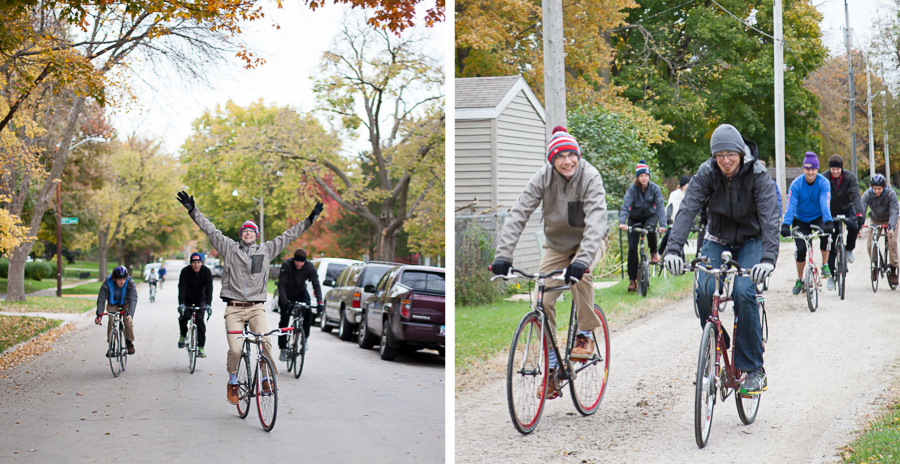 wedding-bike-ride.jpg
