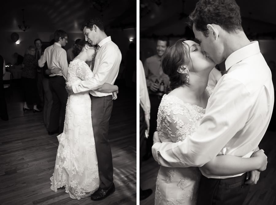 wedding-last-dance-photos.jpg