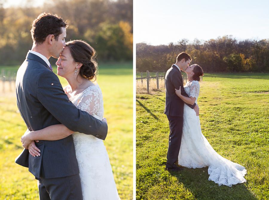 wedding-photographs-field.jpg