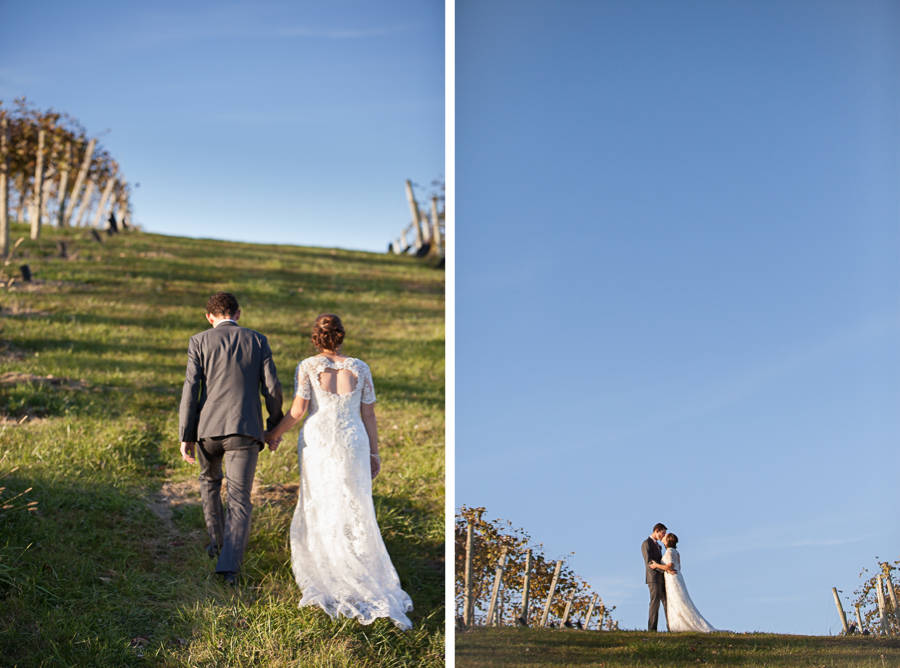 wedding-vineyard-photographs.jpg