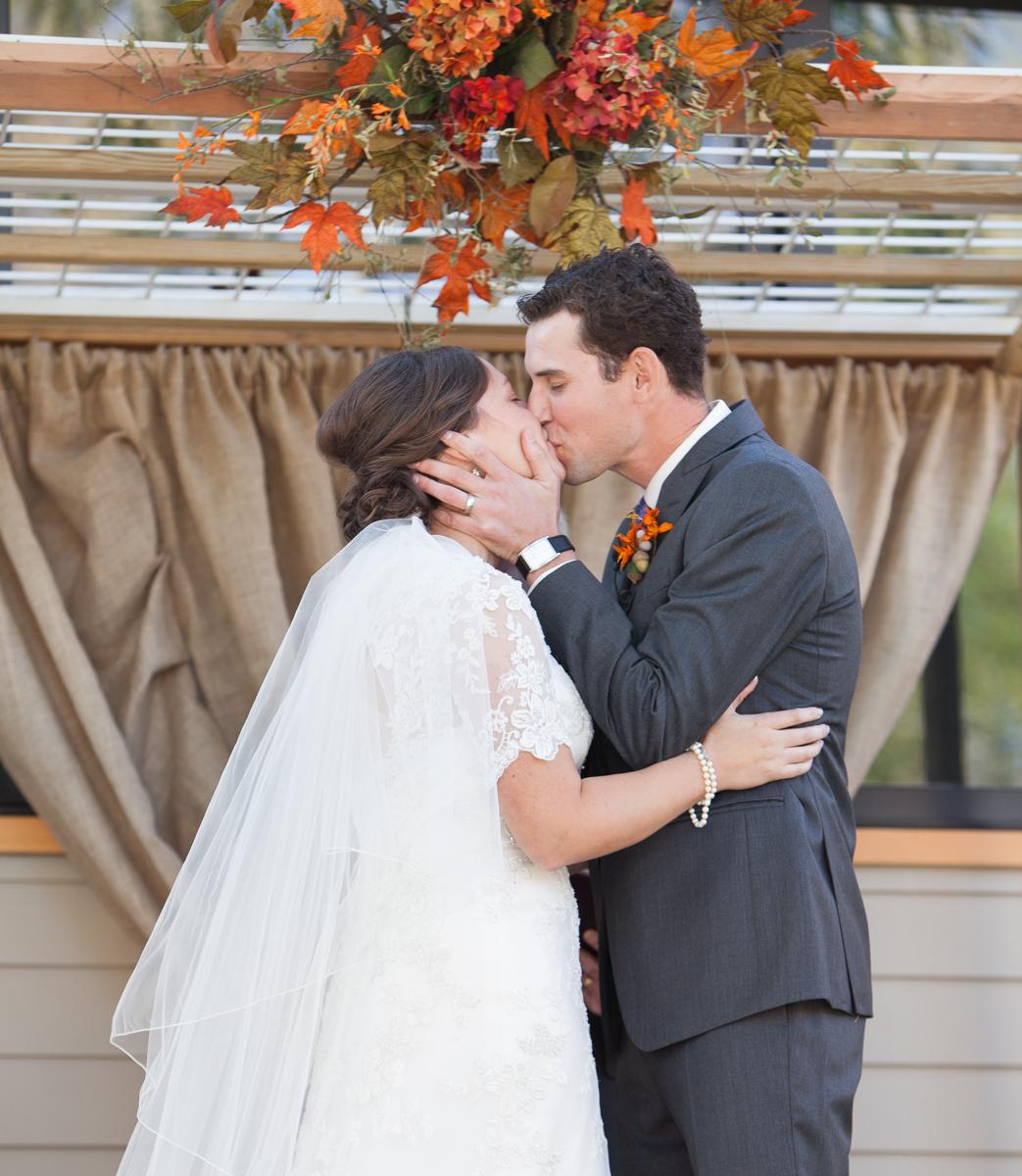 Texas-wedding-photography-700-4.jpg