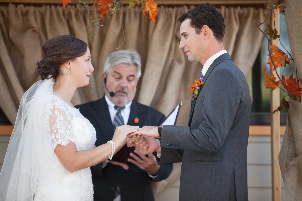 Texas-wedding-photography-704.jpg