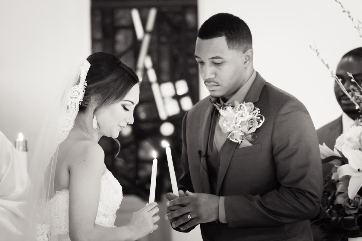 austin-wedding-photographer-452.jpg