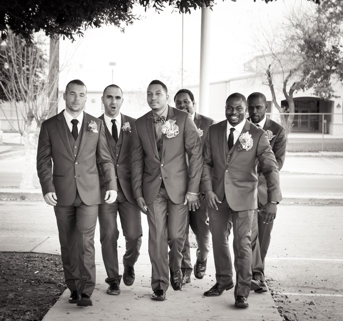 austin-wedding-photographer-454.jpg