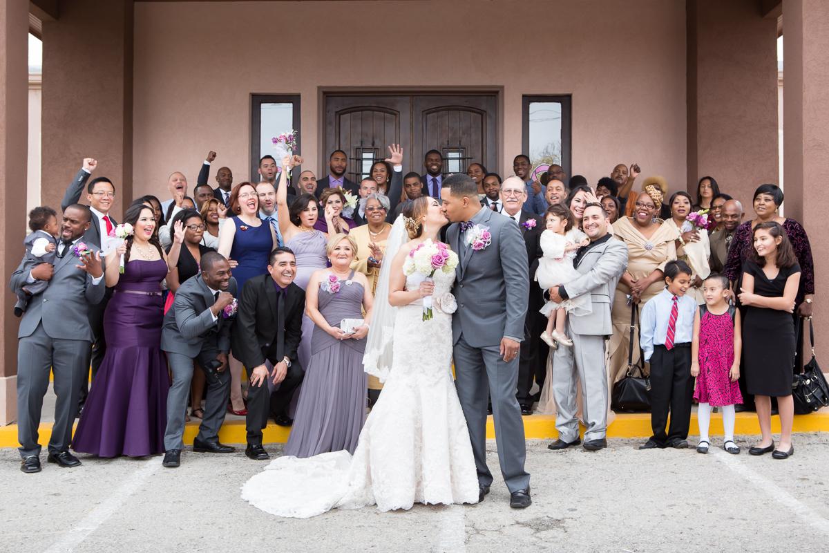 austin-wedding-photographer-453.jpg