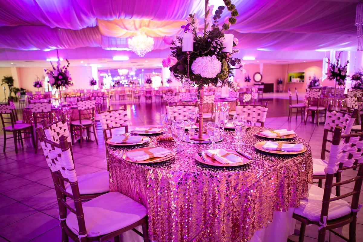 austin-wedding-photographer-458.jpg