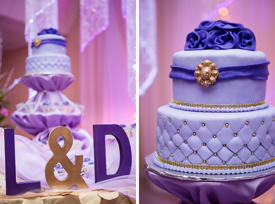 blue-pillowed-wedding-cake.jpg