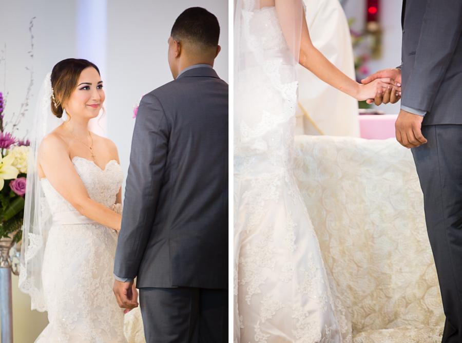 bride-and-groom-exchange-vows.jpg