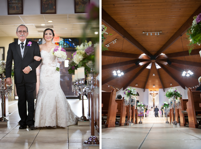 catholic-wedding-ceremony.jpg
