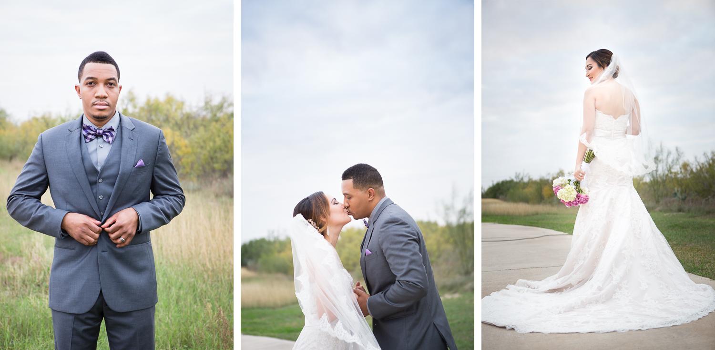 lace-wedding-dress.jpg