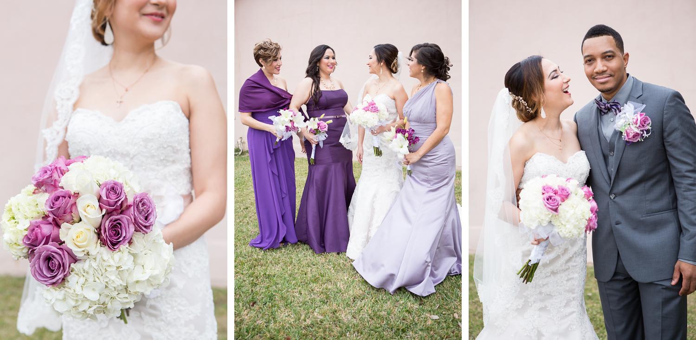 purple-and-white-wedding.jpg