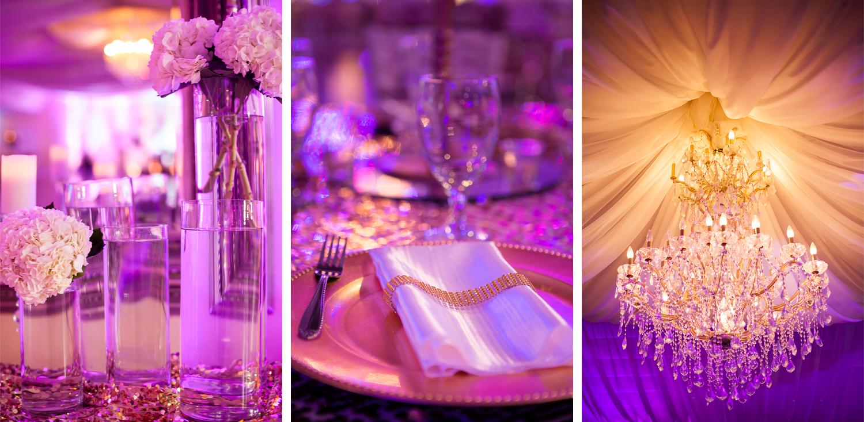 purple-up-lighting-wedding.jpg