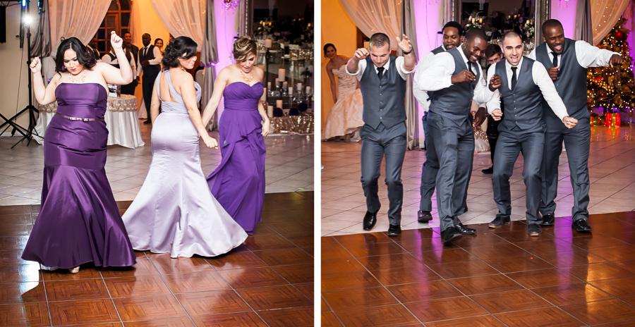 wedding-party-entrances.jpg