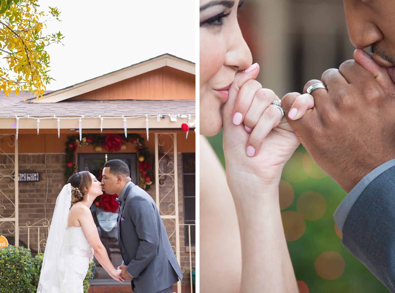 wedding-pinky-swear.jpg