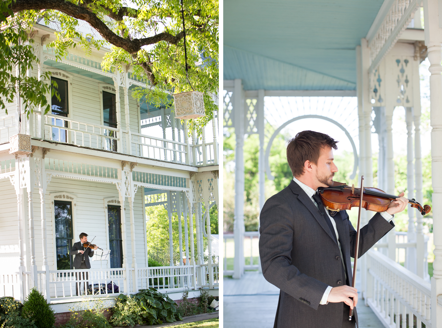 austin-barr-mansion-wedding.jpg