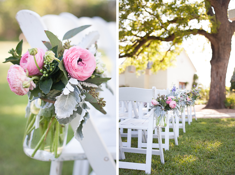 barr-mansion-austin-wedding.jpg